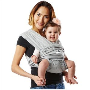 Baby K'tan Extra Small baby carrier